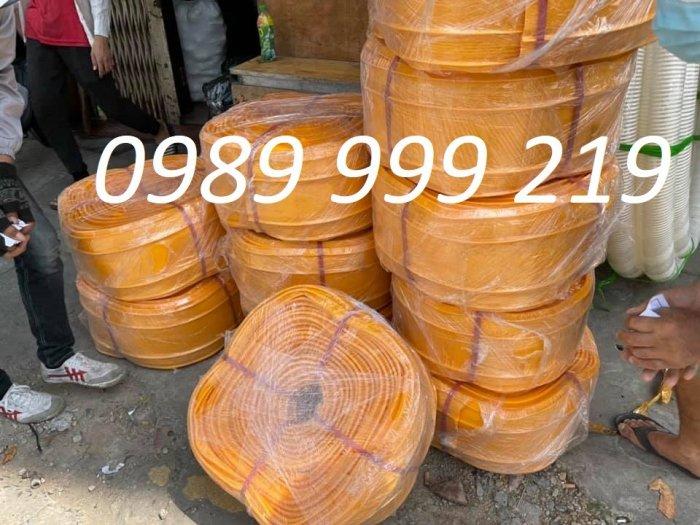 Băng cản nước O25-20m giá rẻ tại suncogroupvn2