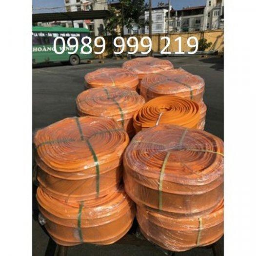 Băng cản nước O25-20m giá rẻ tại suncogroupvn0