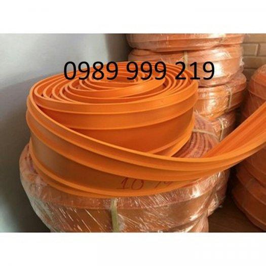 Nhựa pvc O32 cuộn 15m giá siêu rẻ cho công trình nhà xưởng0