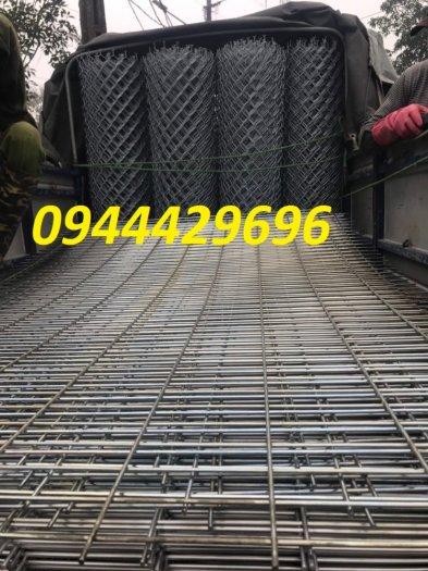 Lưới thép hàn D6 a 3008