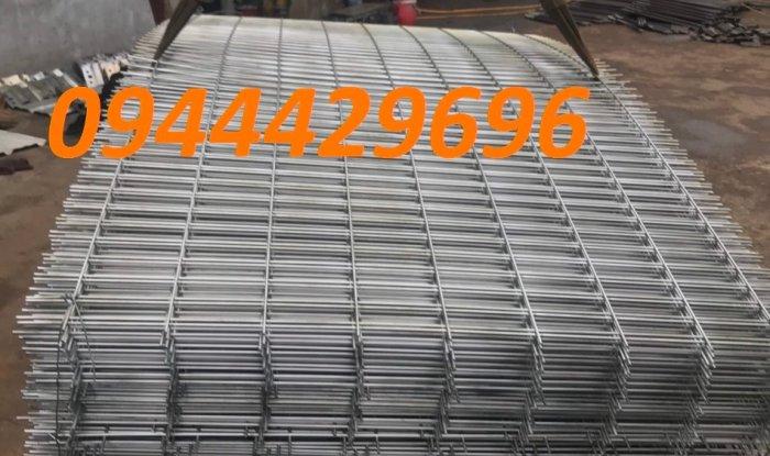 Lưới thép hàn D6 a 3006