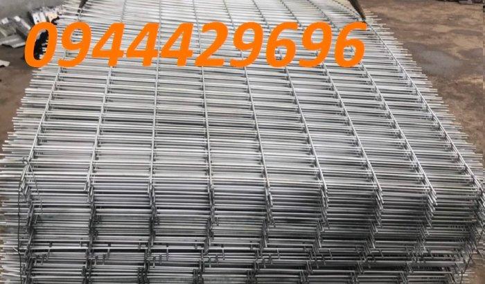 Lưới thép hàn D6 a 3005