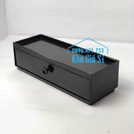 Bán hộp đựng đũa muỗng nhà hàng mẫu mới nhất tại HCM7