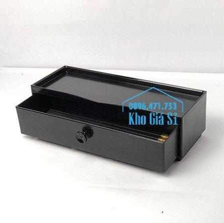 Bán hộp đựng đũa muỗng nhà hàng mẫu mới nhất tại HCM0