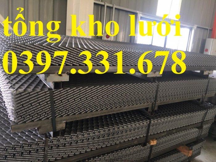 Lưới XG33, lưới mắt cáo, lưới trang trí giá rẻ hàng sẵn kho3