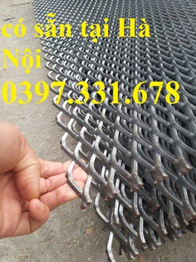 Lưới XG33, lưới mắt cáo, lưới trang trí giá rẻ hàng sẵn kho1
