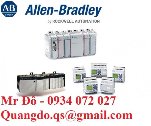 Bộ chuyển đổi tín hiệu Allen ‑ Bradley3