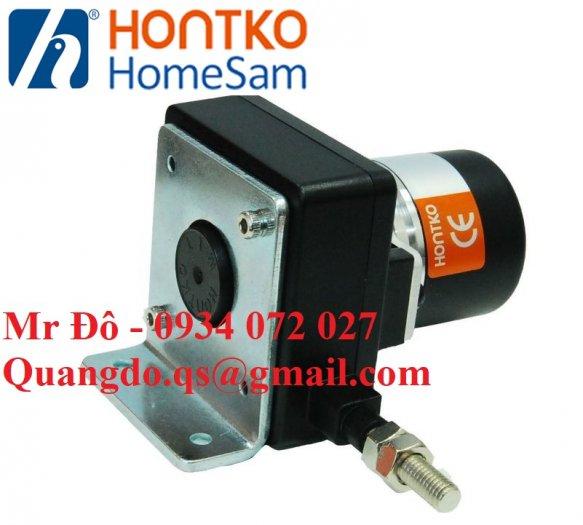 Đại lý phân phối encoder Hontko tại Việt Nam3