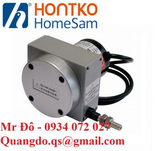 Đại lý phân phối encoder Hontko tại Việt Nam1