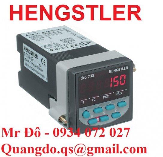 Nhà phân phối bộ đếm Hengstler và Bộ hẹn giờ Hengstler3