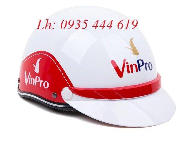 Sản xuất mũ bảo hiểm Quảng Nam, in logo mũ bảo hiểm Quảng Nam2