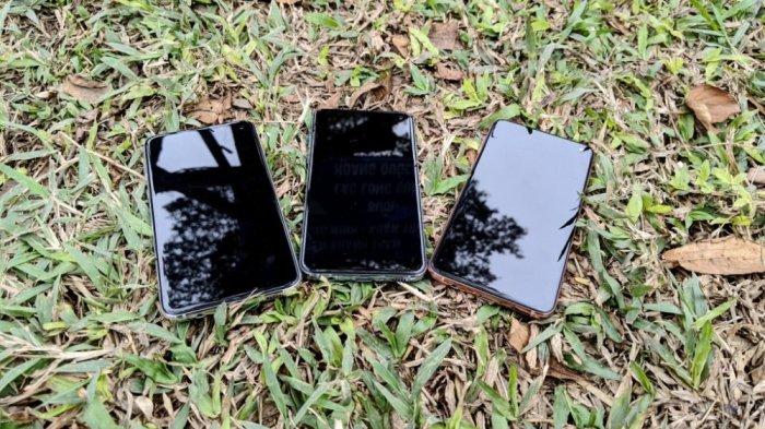 Samsung Galaxy S10E Mỹ2