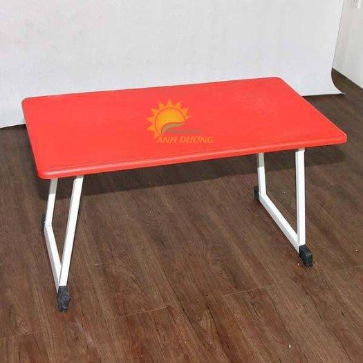 Bàn và ghế nhựa nhập khẩu cho trường mầm non, lớp mẫu giáo, nhóm trẻ, gia đình10