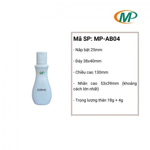 Chai nhựa 100ml TP HCM, Các loại  chai nhựa 100ml, Chai nhựa 100ml phân bón8