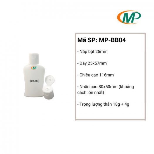Chai nhựa 100ml TP HCM, Các loại  chai nhựa 100ml, Chai nhựa 100ml phân bón5