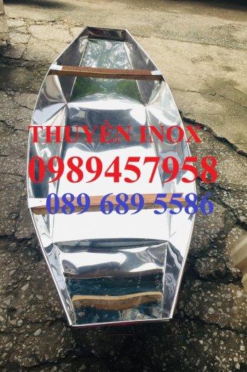 Chuyên thuyền chèo tay giá rẻ cho 2-3 người, Thuyền tôn câu cá8
