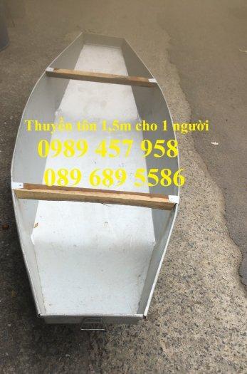 Chuyên thuyền chèo tay giá rẻ cho 2-3 người, Thuyền tôn câu cá5