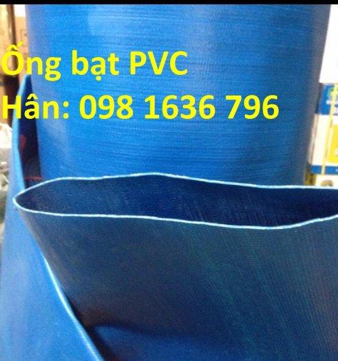Ống nước cốt vải tải nước phi 1003