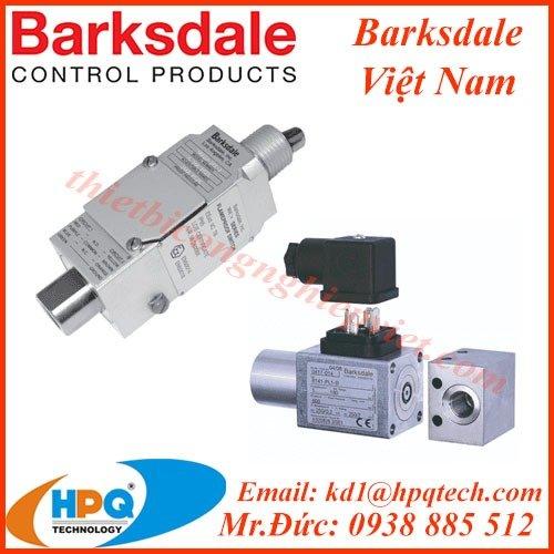 Cảm biến Barksdale | Nhà cung cấp Barksdale Việt Nam3