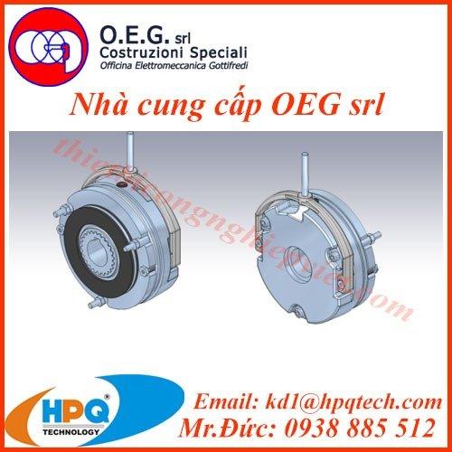 Phanh an toàn OEG srl | Nhà cung cấp OEG srl Việt Nam2