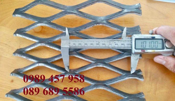 Lưới làm sàn cầu thang 4ly, Lưới mắt cáo trang trí, lưới tiêu chuẩn XG42, XG43, XG19, XG209