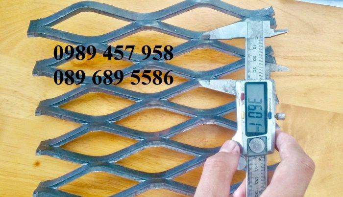 Lưới làm sàn cầu thang 4ly, Lưới mắt cáo trang trí, lưới tiêu chuẩn XG42, XG43, XG19, XG208