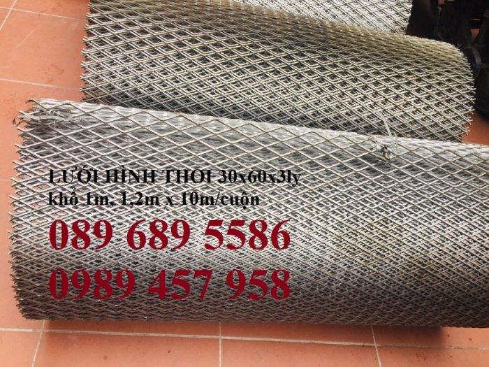 Lưới làm sàn cầu thang 4ly, Lưới mắt cáo trang trí, lưới tiêu chuẩn XG42, XG43, XG19, XG200