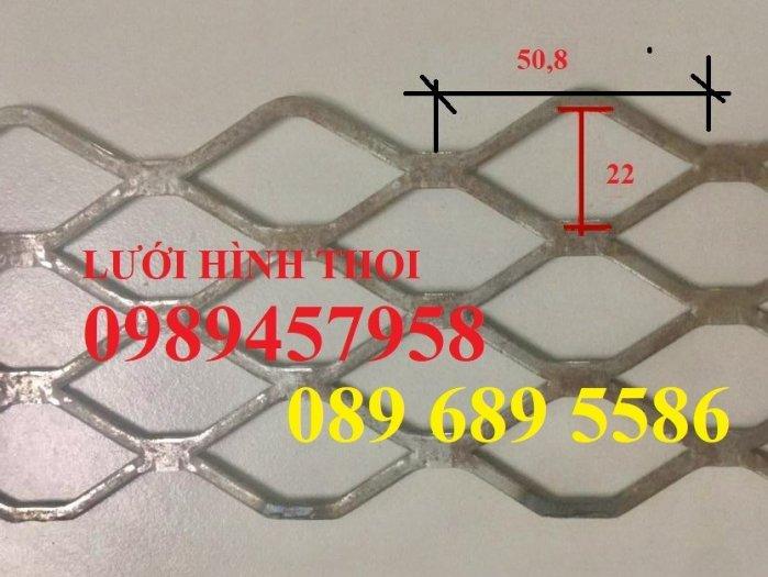 Cung cấp lưới trang trí quán cafe, Lưới hàng rào hình thoi, Lưới XG18, XG19, XG203