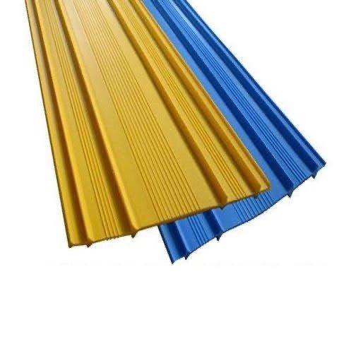 Cuộn nhựa chống thấm pvc O30-20m cho nhà thầu xây dựng3