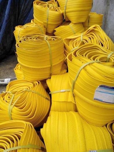 Cuộn nhựa chống thấm pvc O30-20m cho nhà thầu xây dựng2