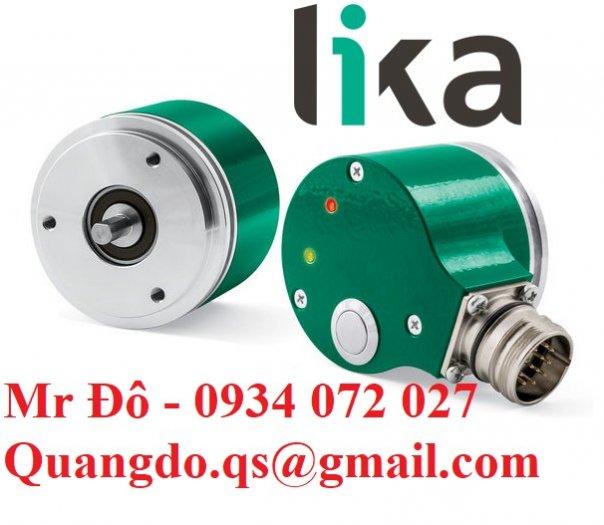 Nhà phân phối Encoder Lika chính hãng tại Việt Nam4