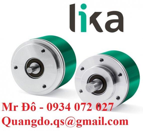 Nhà phân phối Encoder Lika chính hãng tại Việt Nam3