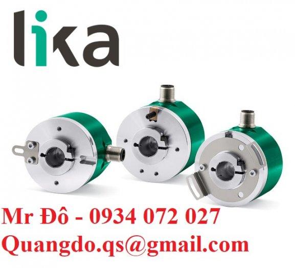 Nhà phân phối Encoder Lika chính hãng tại Việt Nam2
