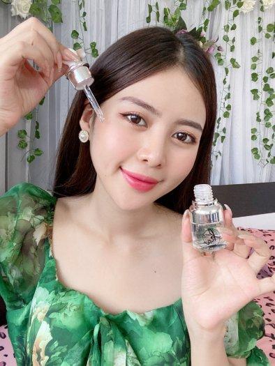 Serum Trắng Da Ngừa Nám KN Beauty Extra Repair Serum 30 ml1