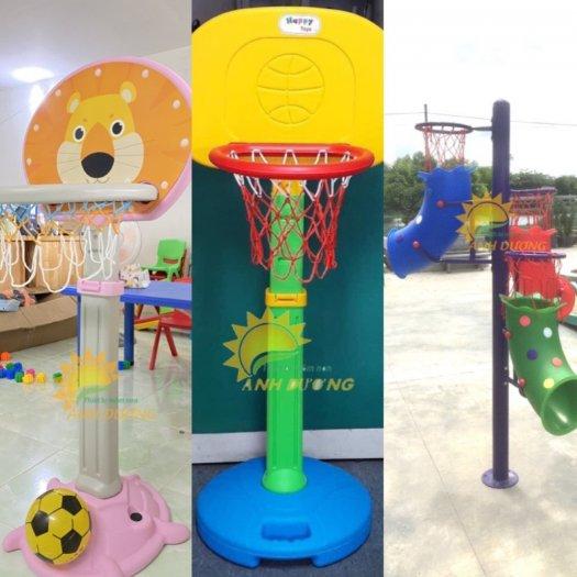 Cung cấp đồ chơi, đồ dùng cho bậc mầm non, mẫu giáo giá ƯU ĐÃI3