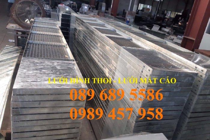 Nhà sản xuất Lưới mắt cáo, Lưới hình thoi 20x40, 30x60, 45x90, 36x101 và tiêu chuẩn XG6