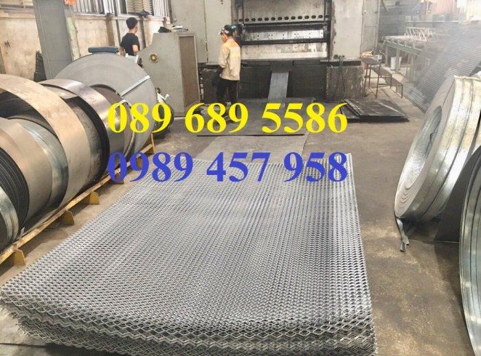 Nhà sản xuất Lưới mắt cáo, Lưới hình thoi 20x40, 30x60, 45x90, 36x101 và tiêu chuẩn XG5
