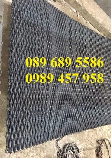 Nhà sản xuất Lưới mắt cáo, Lưới hình thoi 20x40, 30x60, 45x90, 36x101 và tiêu chuẩn XG3