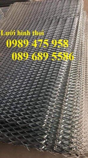 Nhà sản xuất Lưới mắt cáo, Lưới hình thoi 20x40, 30x60, 45x90, 36x101 và tiêu chuẩn XG1