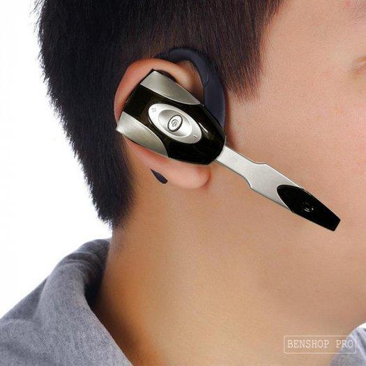 Tai nghe bluetooth tích hợp microphone P323