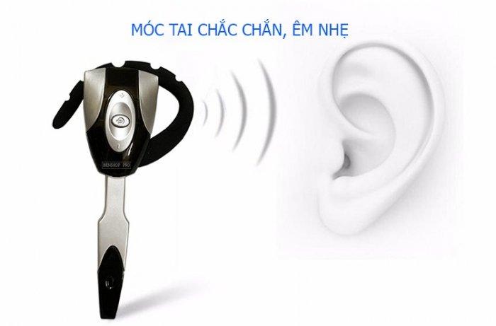 Tai nghe bluetooth tích hợp microphone P316