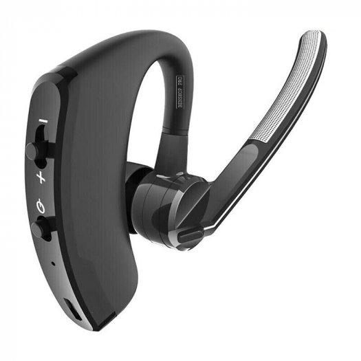 Tai nghe đeo sau tai không dây tích hợp microphone V8SCR3