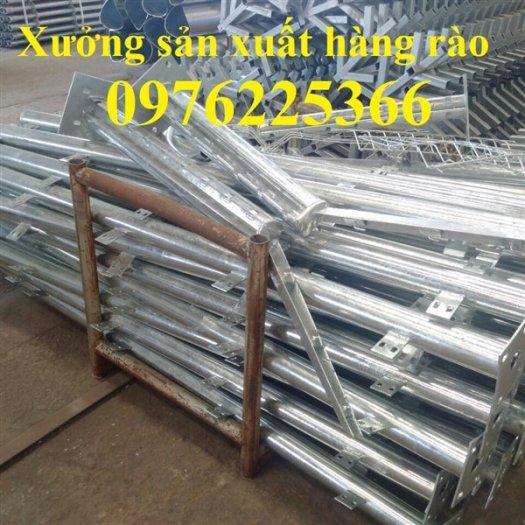 Lưới thép hàn D3/D4/D5/D6 ô 50x50, 50x1000