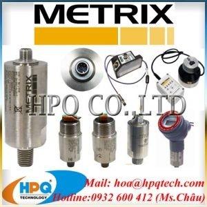 Cảm biến Metrix2