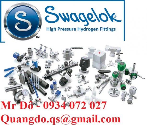 Van Swagelok chính hãng | Nhà phân phối van công nghiệp4