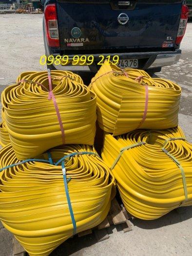 Băng Cản Nước Pvc Waterstop V300-cao 30cm dài 20m1