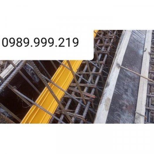 Băng Cản Nước Pvc Waterstop V300-cao 30cm dài 20m0