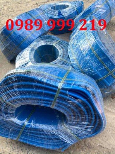 Cuộn cản nước pvc V320-cao32cm-dài 15m2