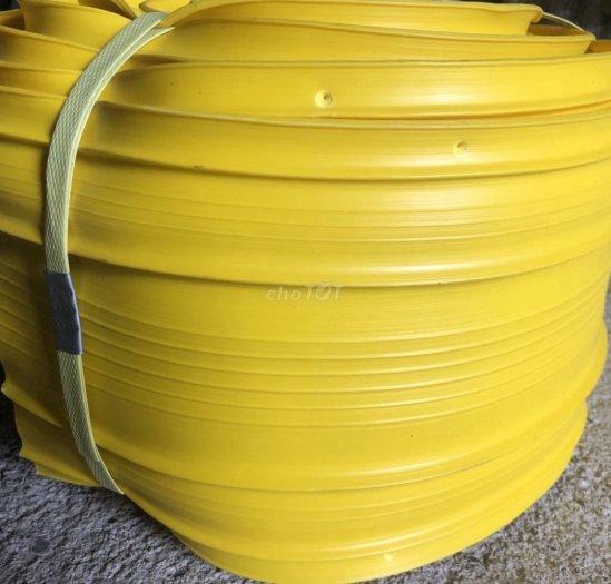 Cuộn cản nước pvc V320-cao32cm-dài 15m1