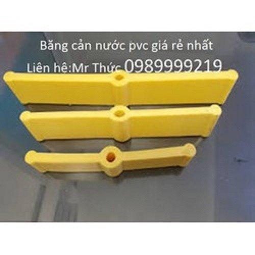 Cuộn cản nước pvc V320-cao32cm-dài 15m0